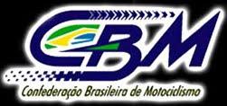 SITE PARCEIRO DA ATA