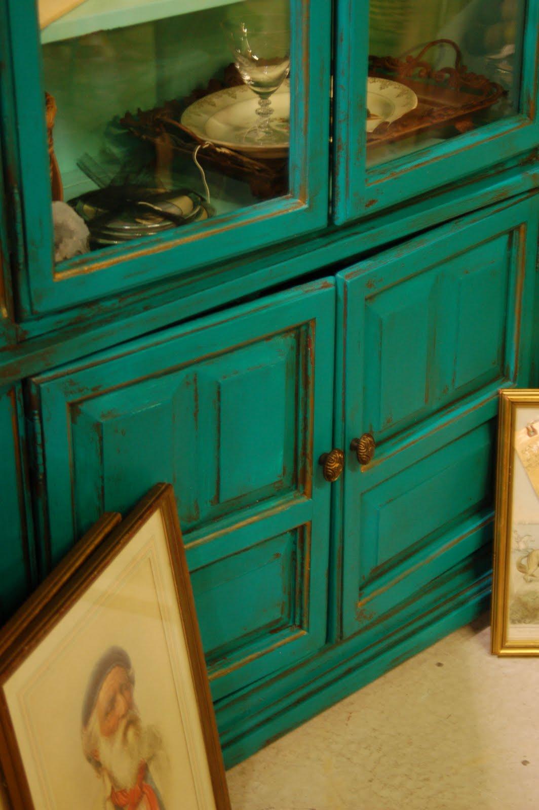 Paint Colors Turquoise Turquoise Front Door Beyond The Screen Door