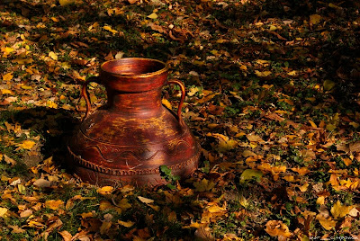 Autumn-Herbst-Otoño-Toamna-Φθινόπωρο