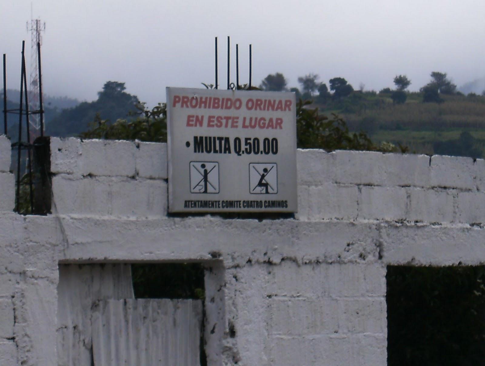 http://1.bp.blogspot.com/_LQyEPX4LXGk/TL9e1qUmWuI/AAAAAAAAAD0/FvQtPr8meuM/s1600/Guatemala+2010+254.jpg