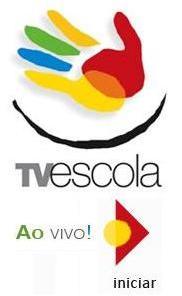 TV Escola