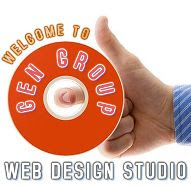 GEN Group Web Design Studio