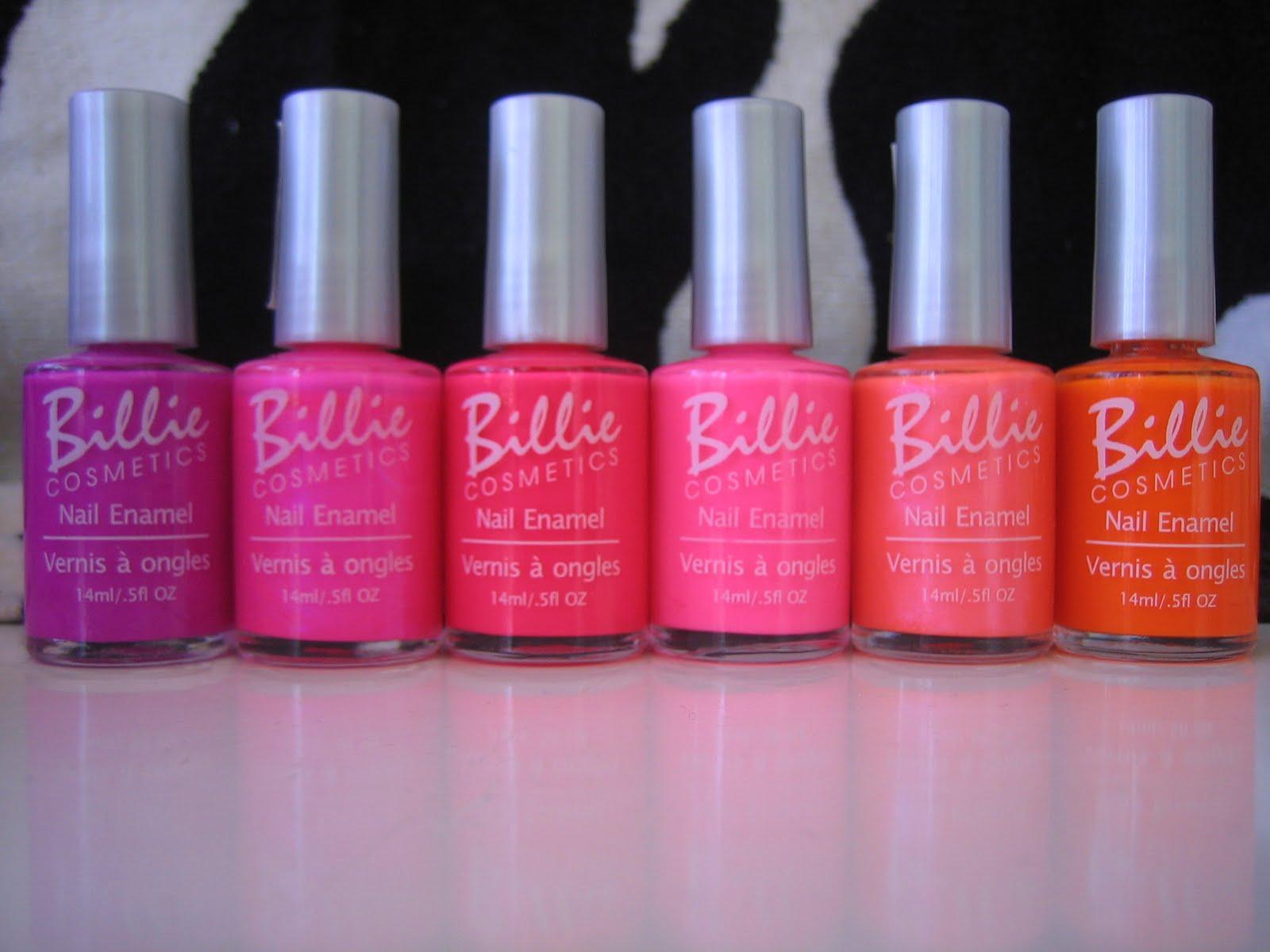 crackle nail polish,  nail polish colors,  neon nail polish,  nail polish bottle, spilled nail polish,  bright nail polish-78