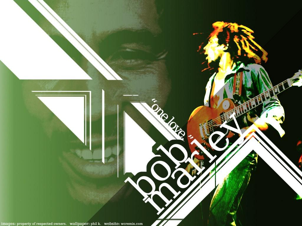 http://1.bp.blogspot.com/_LRLGj-U-d_E/Rsj1JjGUndI/AAAAAAAAAQ8/dR-Sj1Shu8Y/s1600/bob_marley-1024x768wallrock_marley_wallrock.jpg