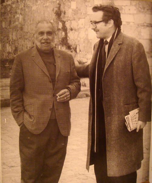 Prof. Mário Barata e Santos Simões (1971)