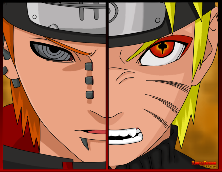 Naruto Shippuden Episode download