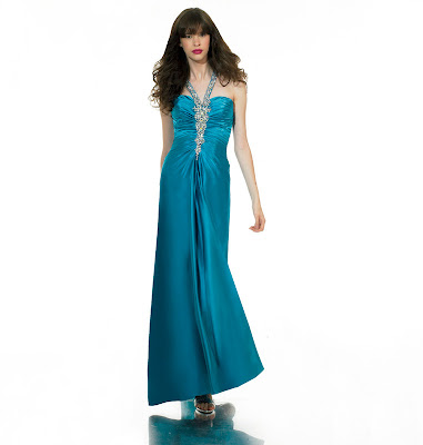 Prom Dresses - Homecoming Dresses, Bridesmaid Dresses, Pageant