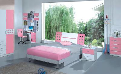 this post labels bedroom design bedrooms design kids bedroom designs
