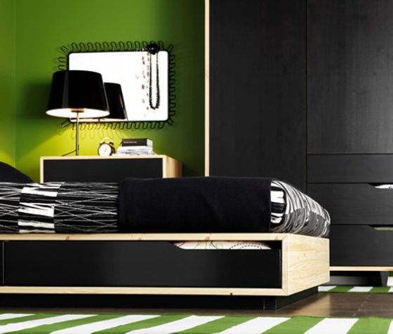 interior designs bedroom designs bedroom design ideas modern ikea