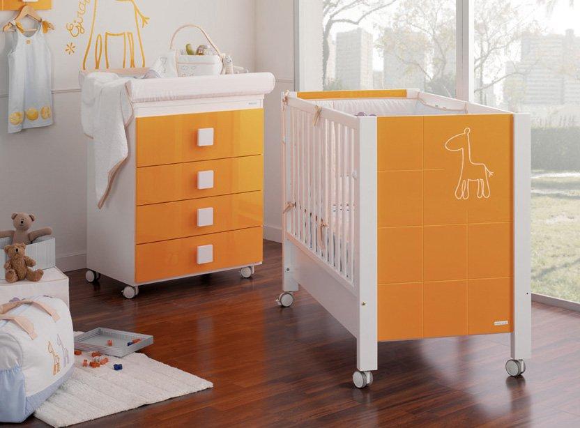 Kids Bedroom Designs | Kids Bedrooms Ideas