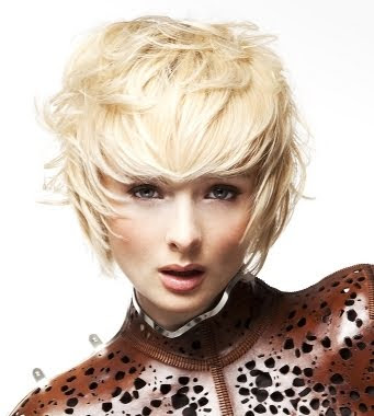 short hair trends 2011. 2011 Winter Short Hair Styles