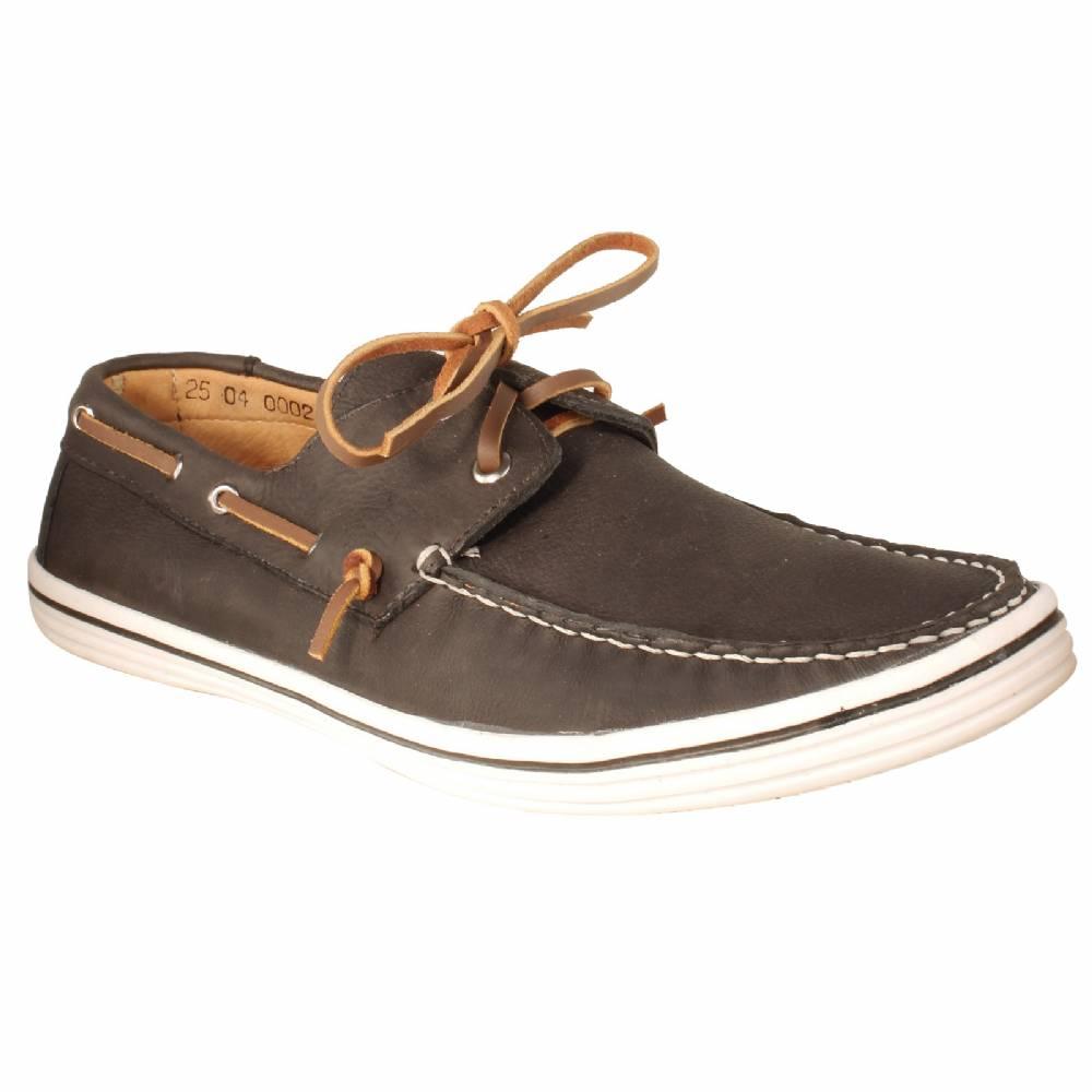 sapatos masculinos para 2011