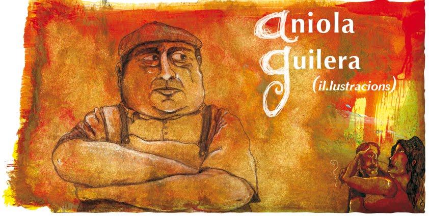 Aniola Guilera