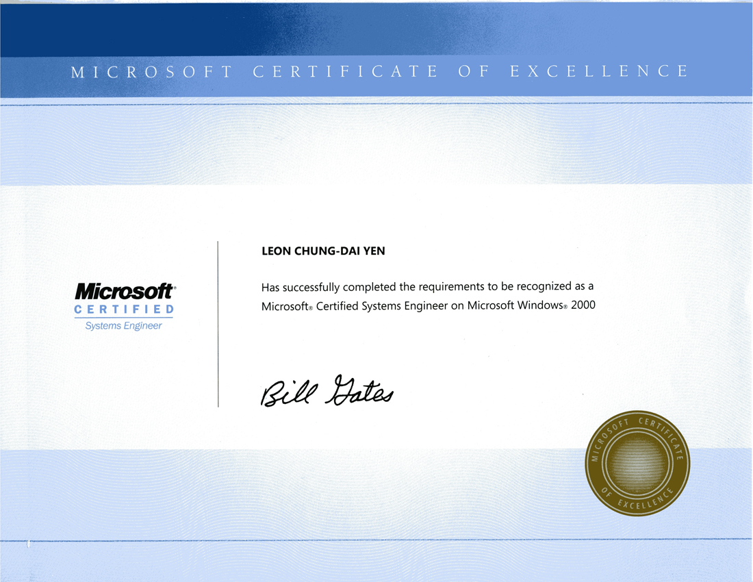How to write microsoft certification exams