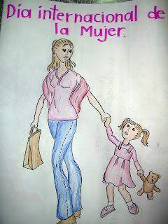Videos Reales Mi Mama Dormida La Manoseo | Girls Room Idea