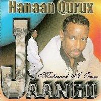 "Mohamud Abdi Omar  ""Jaango"""