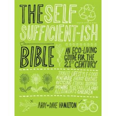 The Self Sufficientish Bible
