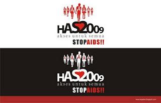 HAS2009