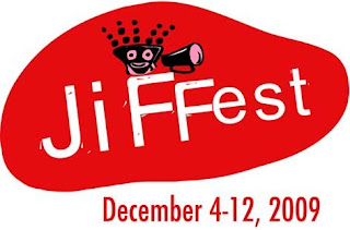 JIFFest 2009