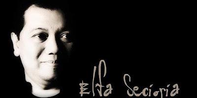 Elfa Secioria