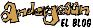 http://1.bp.blogspot.com/_LSJhx9uPszc/TUq6o145y6I/AAAAAAAAAEI/owvWcVV6kds/s900/logo_rgb%2B-%2Bcopia.png