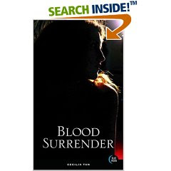 Blood Surrender