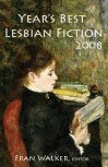 Year's Best Lesbian Fiction 2008