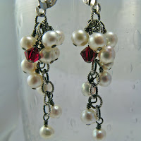handmade,earrings,jewelry,jewellery,beadyize,handcrafted