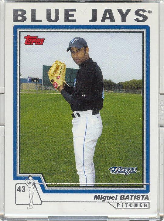 1982 Topps Traded Baseball Card Complete Set 132 Cards Cal Ripken Jr Rookie Still Sealed With Original Tape Rare!