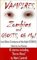 Vampires & Zombies