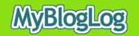 MyBlogLog com Tags