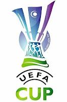 Uefa Rendeu 687 mil euros