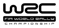 WRC Campeonato do Mundo