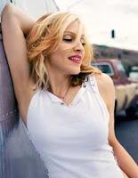 Madonna show 50 anos