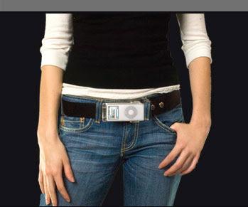 imagens iPod tecnologico