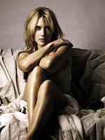 Kate Winslet celebridade