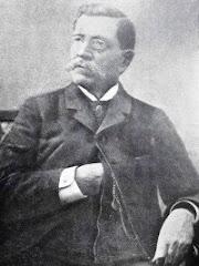 Adolfo Ersnt