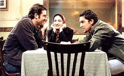 Afsaneh Baygan Cafe Setareh Iranian sex lebanon milf seksi melayu tetek 3gp tudung anwar ibrahim liwat jubur tengku azura arabian nights escort callgirl