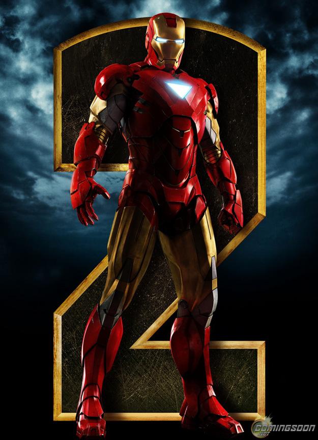 [iron+man+2+2.jpg]