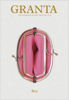 brustkrebs sex
