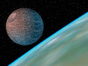 "Could there be a tenth planet beyond Pluto? Neptune was ""discovered"" on ."