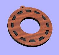 Design 181 CNC DXF