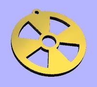 Design 166 CNC DXF