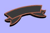 Design 196 CNC DXF