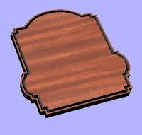 Design 219 CNC DXF