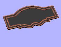 Design 266 CNC DXF