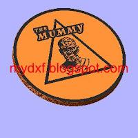 Design 346 CNC DXF