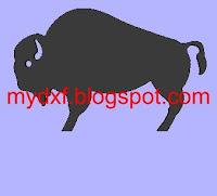 Design 371 CNC DXF