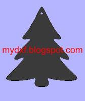 Design 377 CNC DXF