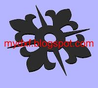 Design 434 CNC DXF